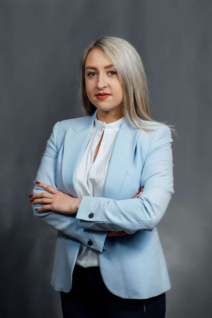 Karina Wilk