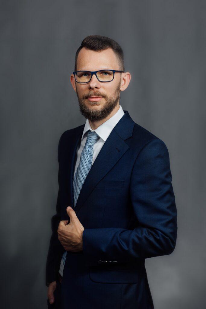 Karol Bartkowiak