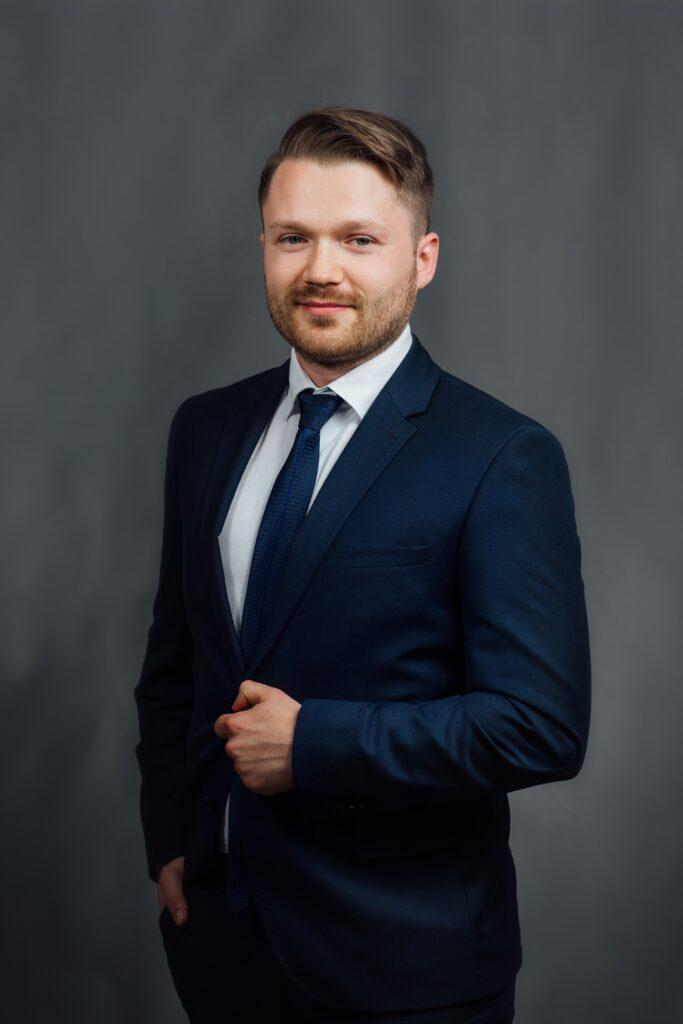 Marcin Żywiec